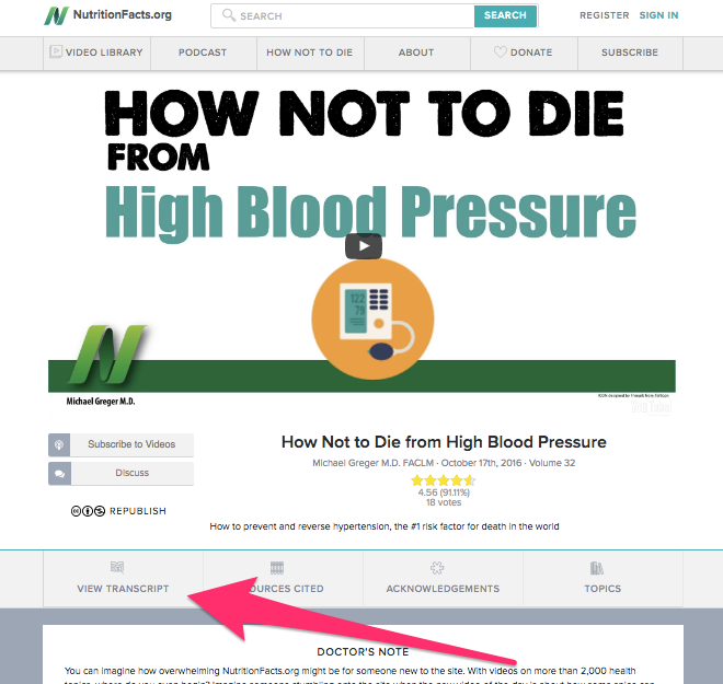 How_Not_to_Die_from_High_Blood_Pressure___NutritionFacts_org.png
